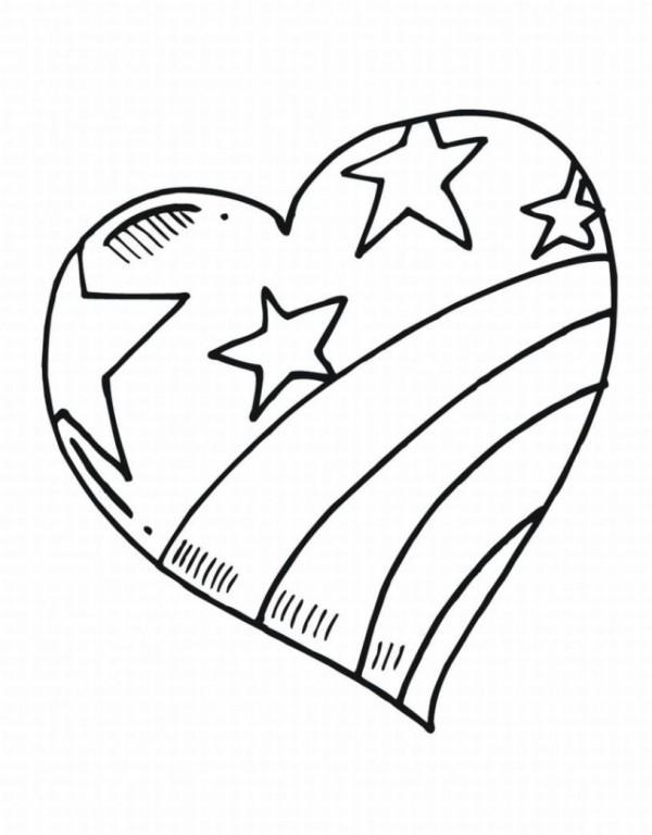 imagenes-de-corazones-bonitos-para-dibujar-4