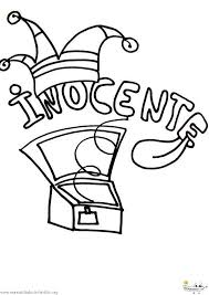 inocentecolo1
