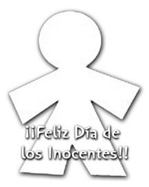 inocentecolo4
