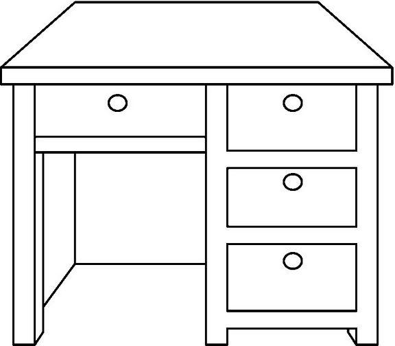 muebles4