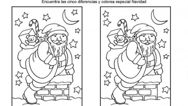 navidaddiferencias.jpeg1