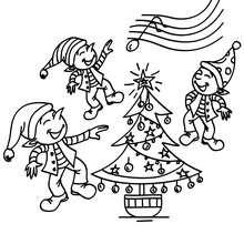 navidadduende11