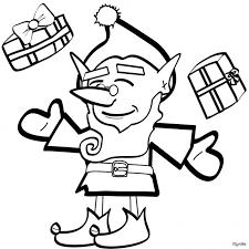 navidadduende5