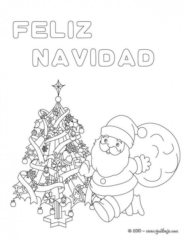 navidadfeliz