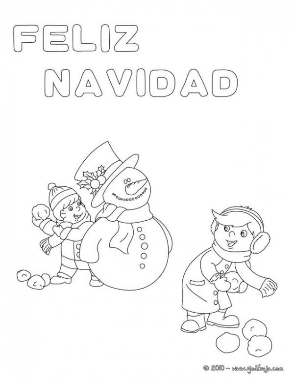 navidadfeliz1