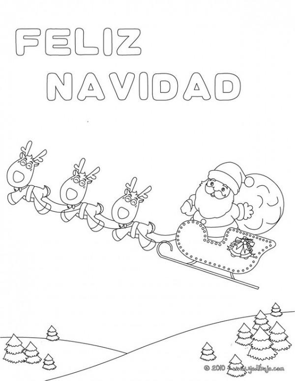 navidadfeliz2
