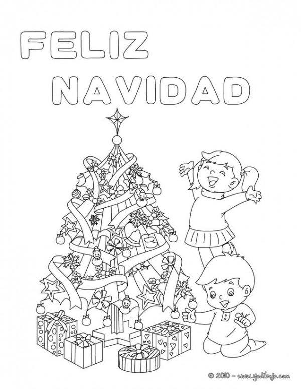 navidadfeliz3