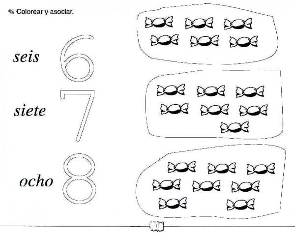 numeros.jpg13