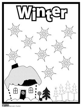 winter.jpg1