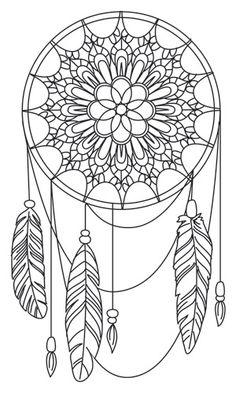 Dibujos De Atrapasue 241 Os Para Imprimir Y Colorear