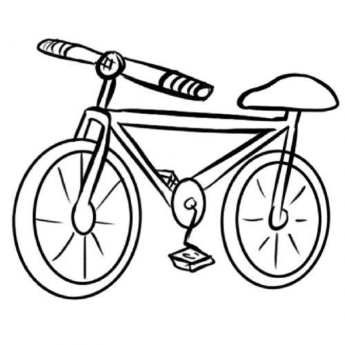 bicicleta.jpg1
