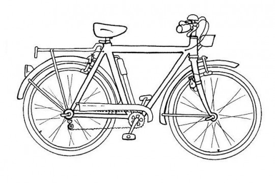 bicicleta.jpg4