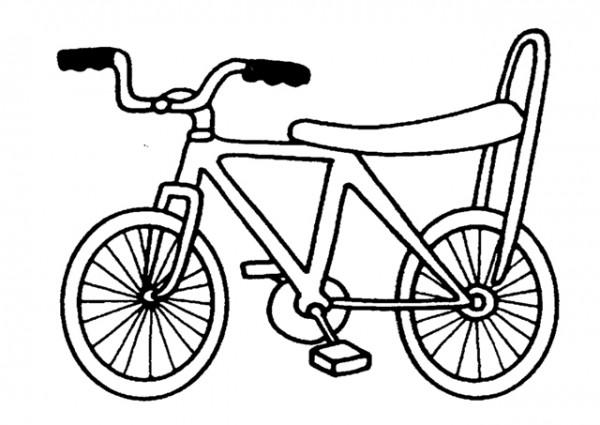 bicicleta.jpg5