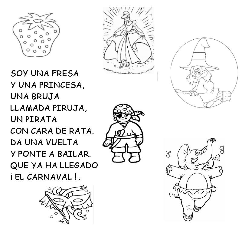 carnavalpoema.jpg1