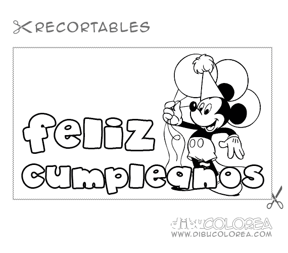 cumplerecortable1