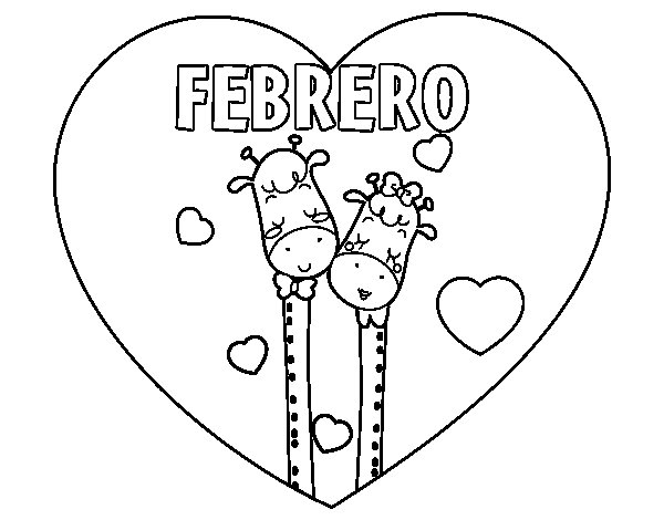 febrerocolo