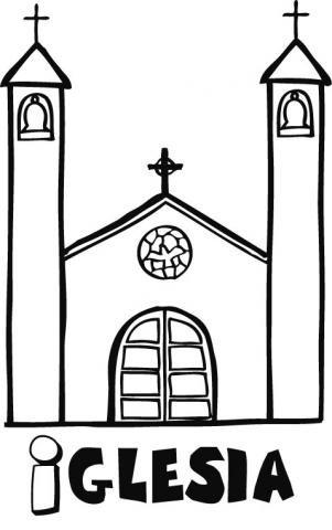 iglesia.jpg1