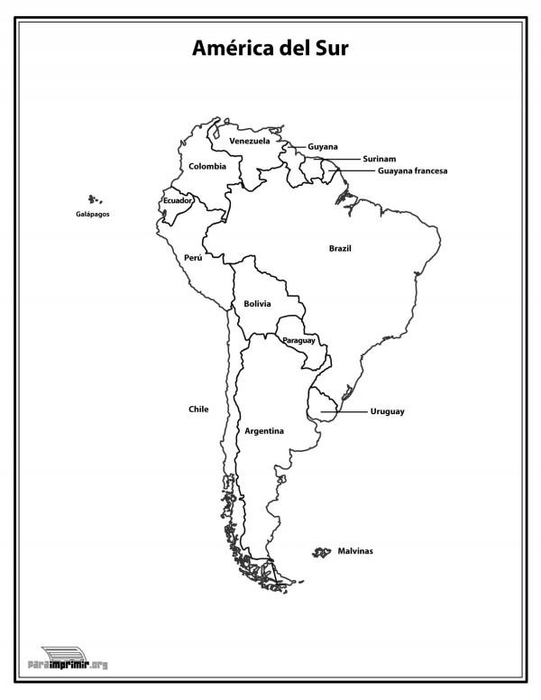 mapaamericadelsur.jpg3