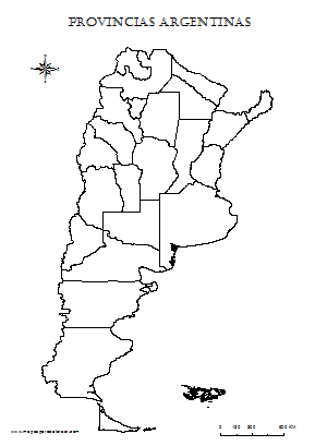 mapaargentina.png1