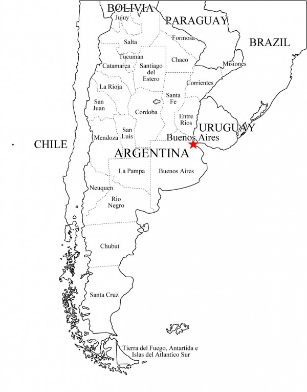 mapaargentina.png2