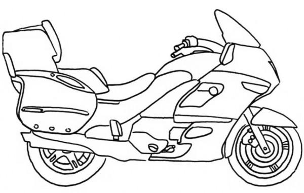 motos.jpg1