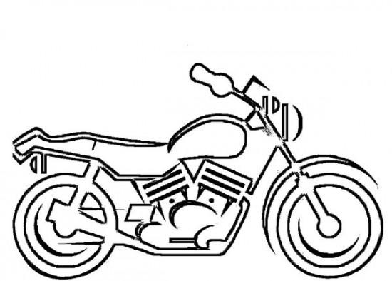 motos.jpg3