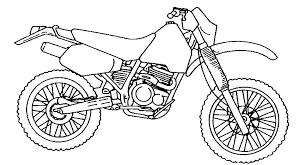 motos.jpg4