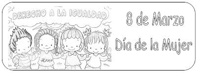 mujer4 (1)