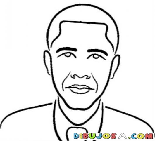 obama.GIF2