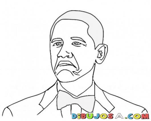 obama.GIF3
