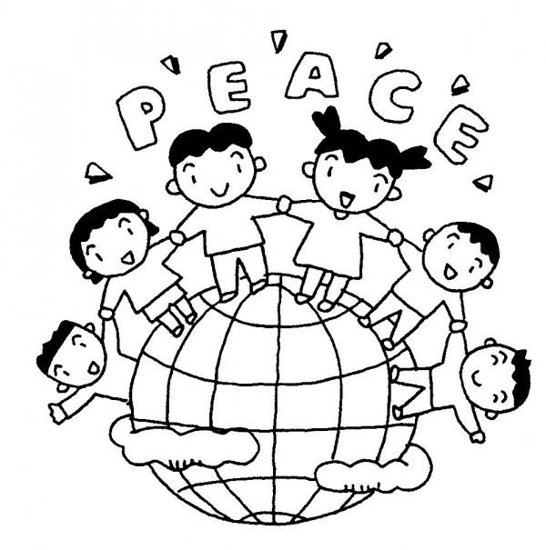 30 de enero  u2013 d u00eda escolar de la no violencia y la paz