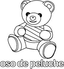 peluche4