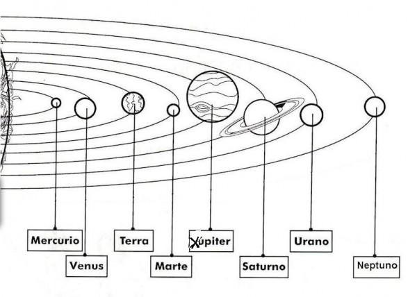 planetas.jpg5