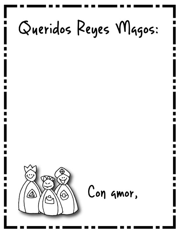 reyescartacolo5
