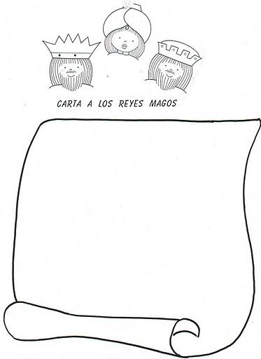 reyescartacolo8