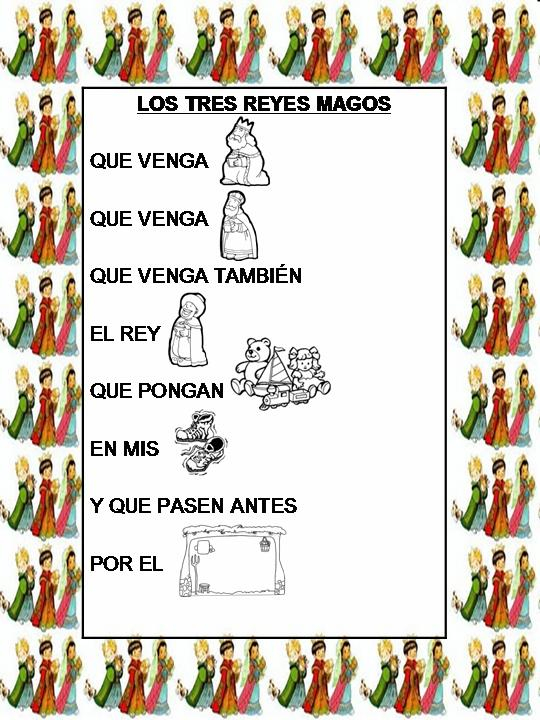 reyespoemacolo1