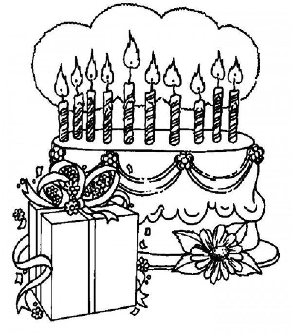 torta.jpg1
