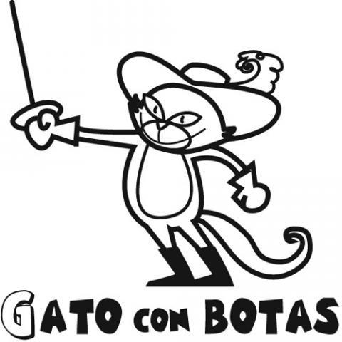 14354-4-dibujos-gato-con-botas