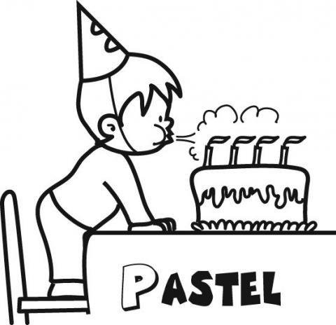 15421-4-dibujos-pastel-de-cumpleanos