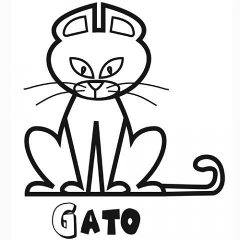 15704-4-dibujos-gato