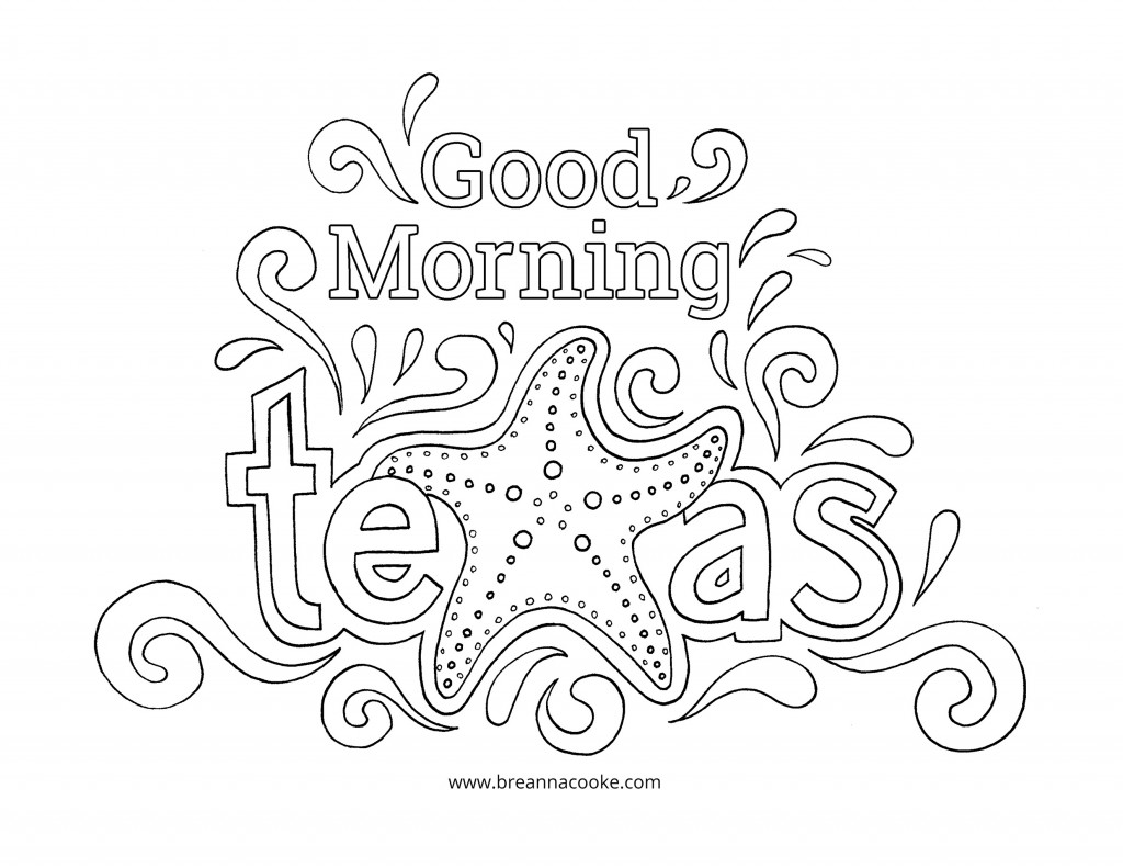 ColoringPage_GoodMorningTexasWFAA_BreannaCooke_for-download-1024x791
