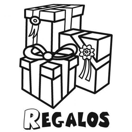 54 tarjetas de fel z cumplea os para pintar y regalar for Regalos para fiestas de cumpleanos infantiles