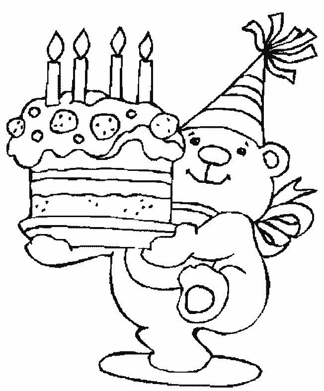 anniversaire22
