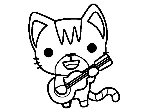 gato-guitarrista_2