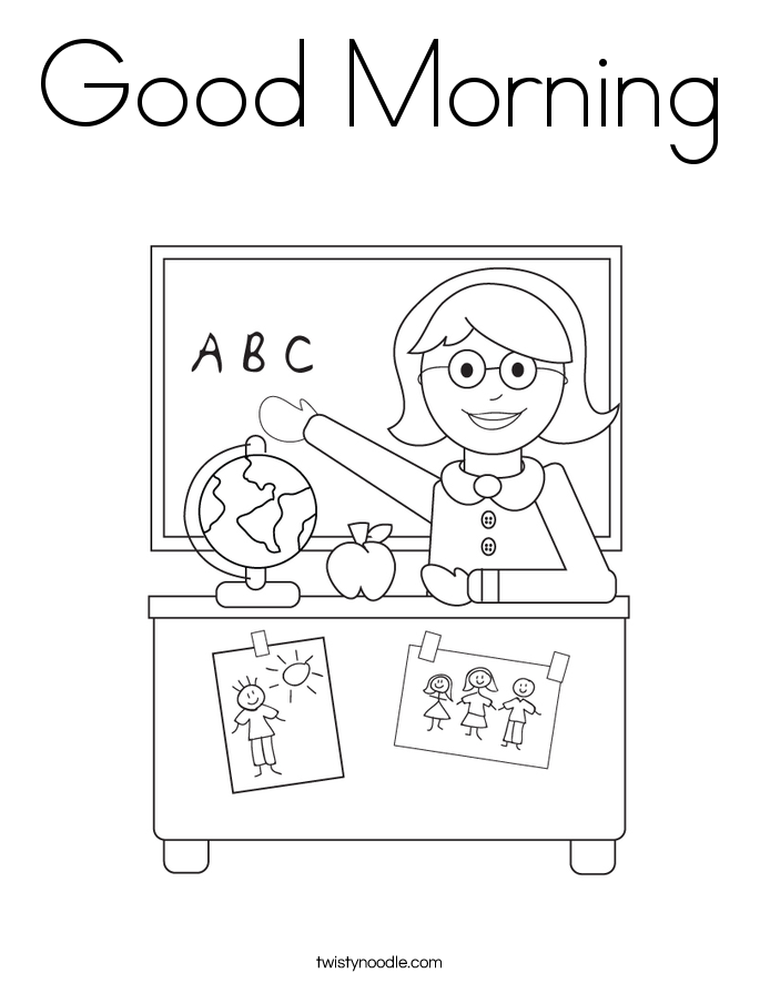 good-morning_coloring_page