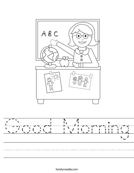 good-morning_worksheet_png_468x609_q85