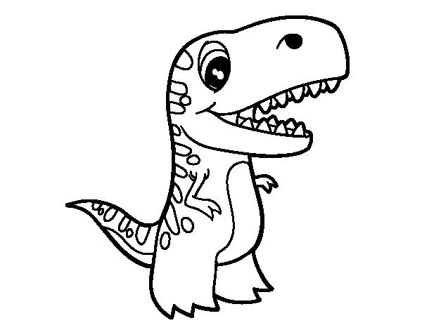tiranosaurio-bebe_2