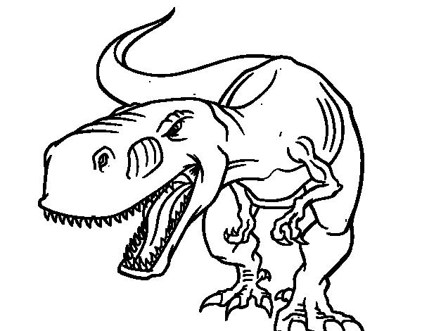 tiranosaurio-rex-enfadado_2