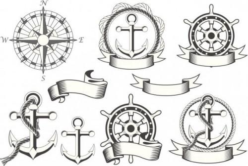 bruQue-significan-los-tatuajes-de-brujulas-6