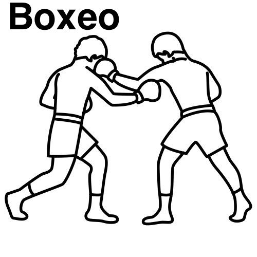 boxejar